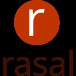 rasal
